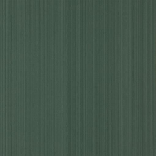 Strie Wallpaper in Huntsman Green