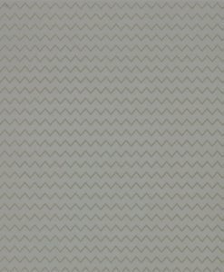 312764 Oblique Wallpaper by Zophany in Zinc