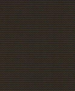 Oblique Mini by Zophany in Vine Black