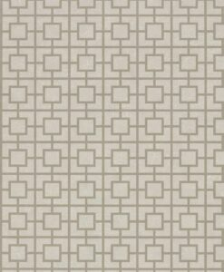 Seizo Raku Wallpaper by Zophany in Smoked Pearl
