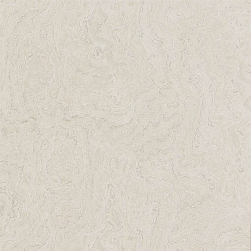 Suminagashi Wallpaper from the Oblique Collection by Zophany in Oyster