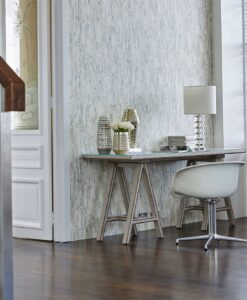 Harlequin Capas Wallpaper from the Tresillo Collection