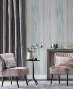Zenia wallpaper from the Momentum 04 Collection