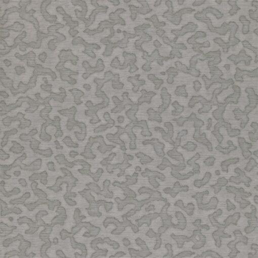 Luxe Wallpaper