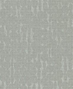 Links Wallpaper