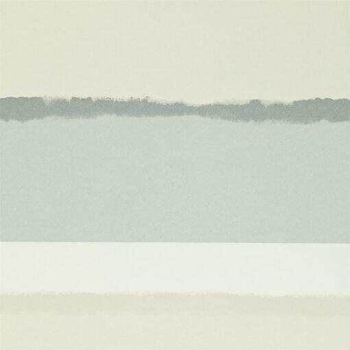 Tranquil Wallpaper