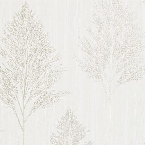 Angelica wallpaper from Poetica Harlequin