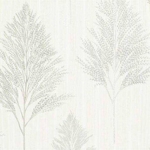 Angelica wallpaper from Poetica Harlequin