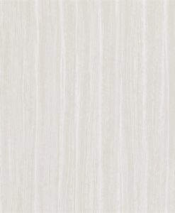 Drift Texture wallpaper from the Poetica Collection by Harlequin