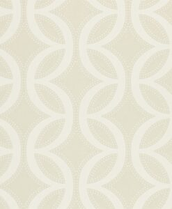 Caprice Wallpaper from Poetica Harlequin