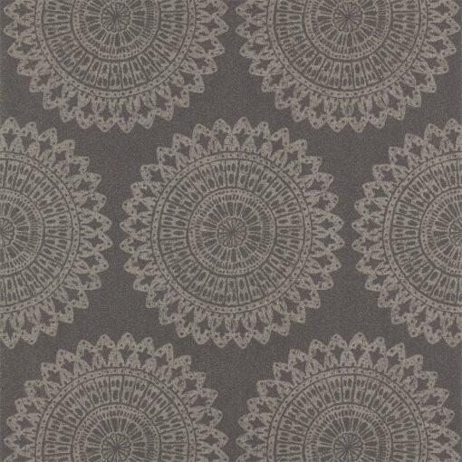 Medina Wallpaper