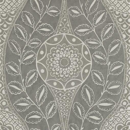 Florentine Wallpaper