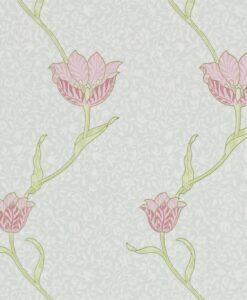 Morris Co William Morris Wallpaper William Morris