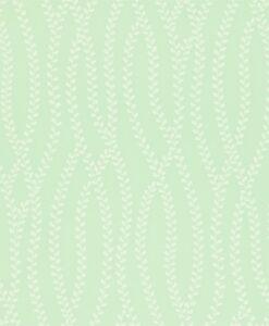 Ester Wallpaper