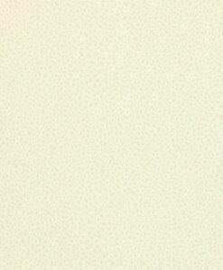 Ocelli Wallpaper
