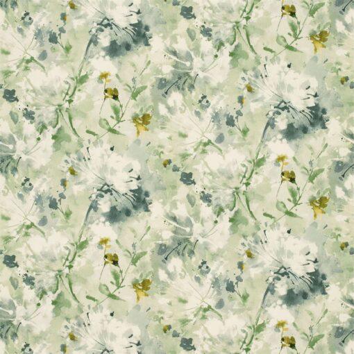 Simi Wallpaper