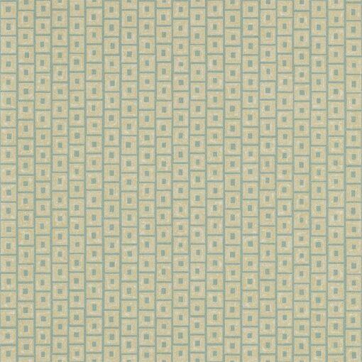 Talos Wallpaper