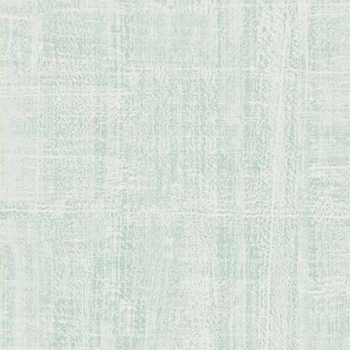 Washi Wallpaper from the Chika Collection by Sanderson Home