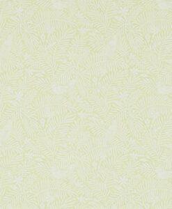 Calico Birds Wallpaper