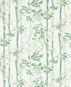 Beechgrove Wallpaper