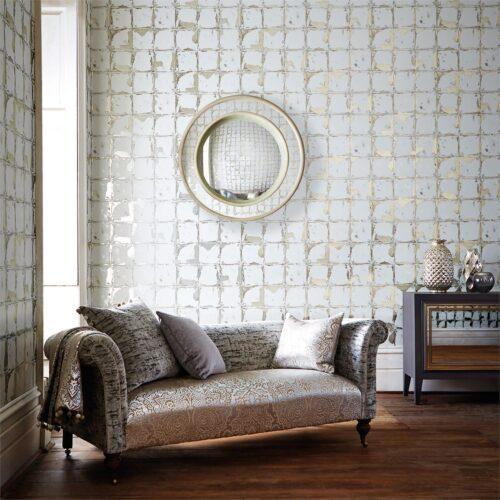 Akoa Wallpaper