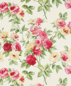 Eglantine Wallpaper