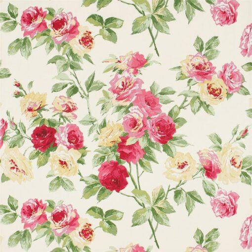 Eglantine Wallpaper