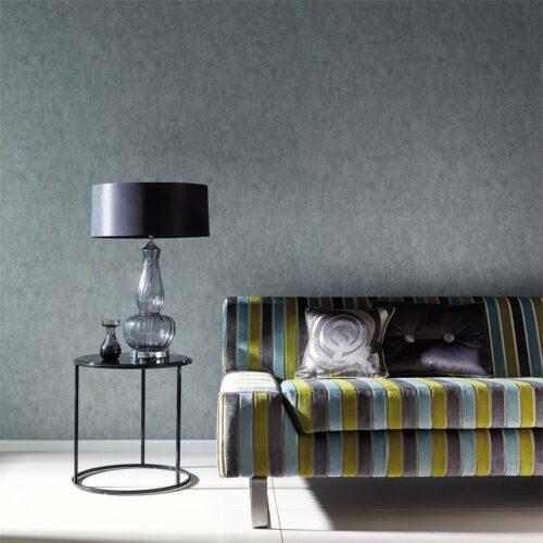 Element Texture Wallpaper
