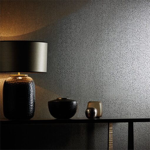 Foxy wallpaper from the Anthology 02 Collection