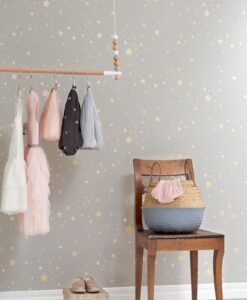 Twinkle wallpaper