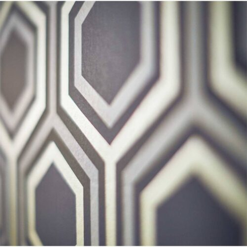 SELO wallpaper from the Salinas collection by Harlequin
