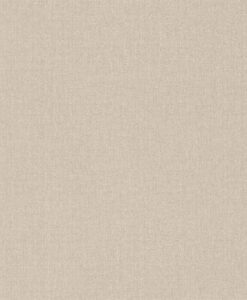 Soho Plain - Linen